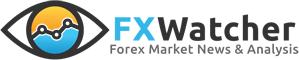 FXWatcher