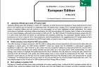 BNP Paribas FX Strategy