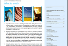 Barclays Commodities Weekly PDF Research