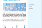 Barclays FX Quantitative Analyzer Research PDF