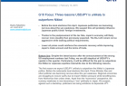 CitiFX Strategy G10 Focus PDF Research Report