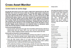 Commerzbank Cross Asset Monitor Research PDF