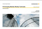 Commerzbank FX Emerging Markets Weekly Technicals PDF