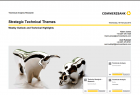 Commerzbank Strategic Technical Themes Research PDF