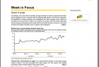 Commerzbank Week in Focus Research PDF
