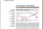 Credit Suisse FX Compass Research and Analytics PDF