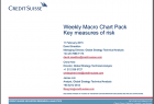 Credit Suisse Research and Analytics PDF