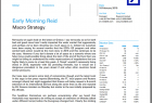 Deutsche Bank Research Early Morning Reid PDF