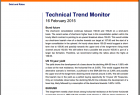 ING Technical Trend Monitor PDF