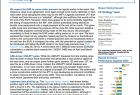 Morgan Stanley FX Morning PDF Research Report