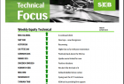 SEB Weekly Equity Technical Research PDF