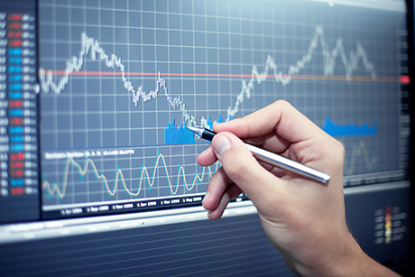 forex-market-analysis
