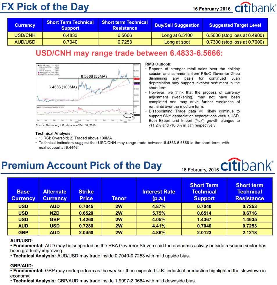 J.P. Morgan, Citi Report Third-Quarter Earnings